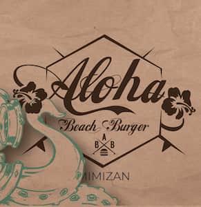 aloha-beach-burger
