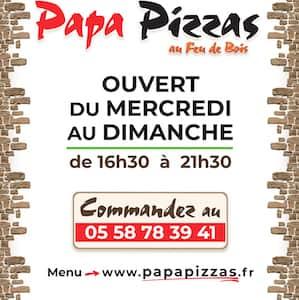 papa-Pizza-Mimizan